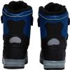 Детски обувки - Lewro ARMUS - 7