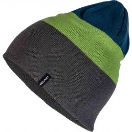 Head YORK - Pánská zimní čepice