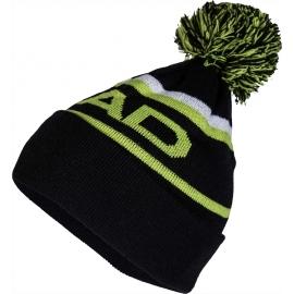 Head CODY - Зимна шапка