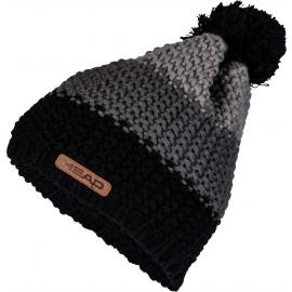 Head MATEO - Мъжка зимна шапка