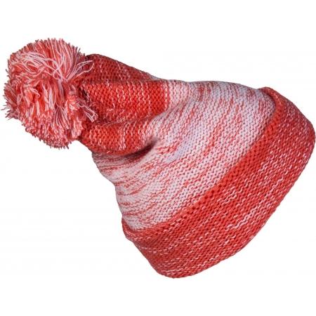 Dámska zimná čiapka - Head EBONY - 2