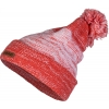 Dámská zimní čepice - Head EBONY - 1
