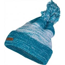 Head EBONY - Dámska zimná čiapka