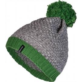 Head RYAN - Dámská zimní čepice