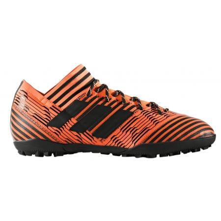 Мъжки футболни обувки - adidas NEMEZIZ TANGO 17.3 TF - 1
