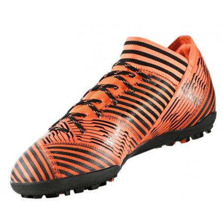 Мъжки футболни обувки - adidas NEMEZIZ TANGO 17.3 TF - 4