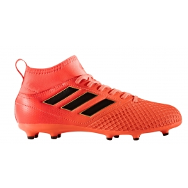 adidas ACE 17.3 FG J - Junior focicipő