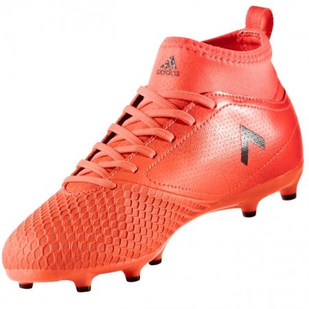 adidas ACE 17.3 FG J   sportisimo.pl