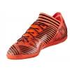 Pánská sálová obuv - adidas NEMEZIZ TANGO 17.3 IN - 4
