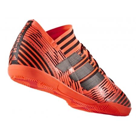 Pánská sálová obuv - adidas NEMEZIZ TANGO 17.3 IN - 5