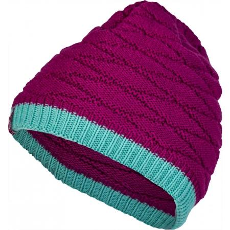 Head RUDY - Detská zimná čiapka