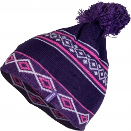 Head GLEN - Kids' winter hat