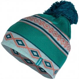 Head GLEN - Detská zimná čiapka