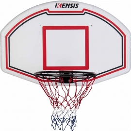 "Kensis BACKBOARD COMBO SET 44"" - Basketball set"