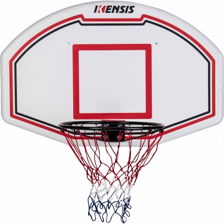 "Kensis BACKBOARD COMBO SET 44"" - Basketbalový set"
