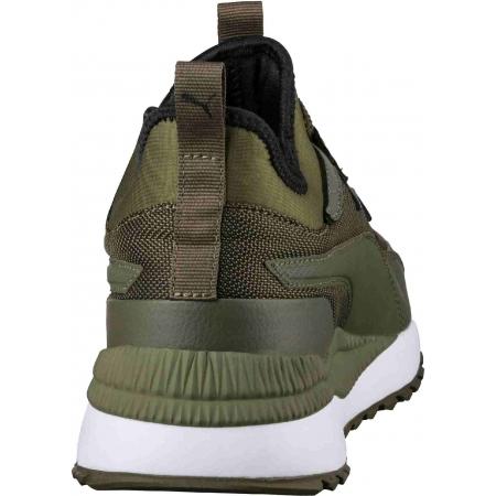 Pánska lifestylová obuv - Puma PACER NEXT MID SB - 5