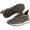 Pánska lifestylová obuv - Puma PACER NEXT MID SB - 1