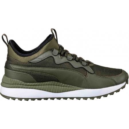 Pánska lifestylová obuv - Puma PACER NEXT MID SB - 3
