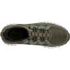 Pánska lifestylová obuv - Puma PACER NEXT MID SB - 4