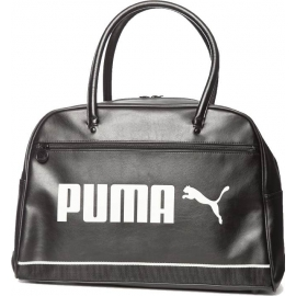 Puma CAMPUS GRIP BAG - Fashion bag