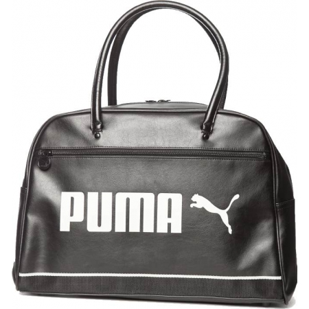 Puma CAMPUS GRIP BAG - Fashion taška