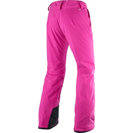 Women's winter pants - Salomon ICEMANIA PANT W - 3