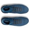 Men's running shoes - Under Armour HIGHLIGHT DELTA 2 - 4