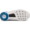 Men's running shoes - Under Armour HIGHLIGHT DELTA 2 - 5