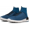 Men's running shoes - Under Armour HIGHLIGHT DELTA 2 - 3