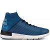 Men's running shoes - Under Armour HIGHLIGHT DELTA 2 - 1