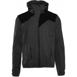 Rock Experience ROCK VAIO M - Men's winter jacket