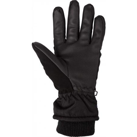 Детски ръкавици - Lewro RAVI - 2