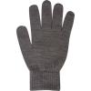 Dievčenské pletené rukavice - Lewro ANIFE - 2