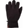 Детски ръкавици от флийс - Lewro ARIC - 1