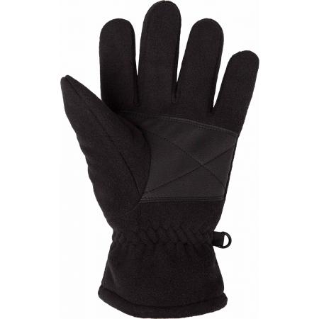 Детски ръкавици от флийс - Lewro ARIC - 2