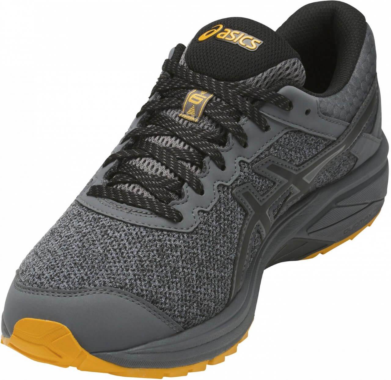 39427d591348 Asics GT-1000 6 GTX. Pánska bežecká obuv. Pánska bežecká obuv. Pánska  bežecká obuv