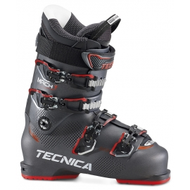 Tecnica MACH1 90 MW - Ски обувки