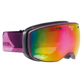 Alpina Sports ESTETICA MM - Lyžařské brýle