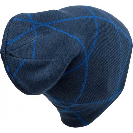 Pánska zimná čiapka - Head BROCK - 2