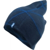 Pánska zimná čiapka - Head BROCK - 1