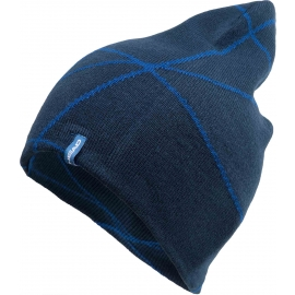 Head BROCK - Men's winter hat