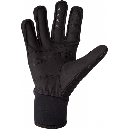 Insulated gloves - Craft GLOVES DISCOVERY - 2