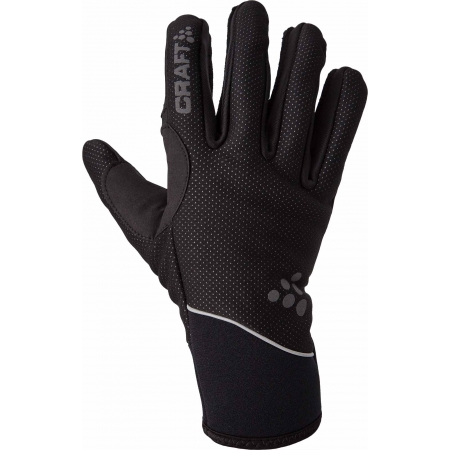 Insulated gloves - Craft GLOVES DISCOVERY - 1