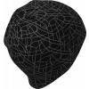 Chlapčenská pletená čiapka - Lewro ARCHEN - 2