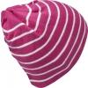 Dievčenská pletená čiapka - Lewro HELEN - 2