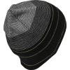 Chlapčenská pletená čiapka - Lewro ARCEUS - 2