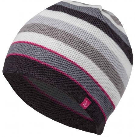 Willard ALEXIS - Women's knitted hat