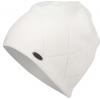 Dámska pletená čiapka - Willard ASTRID - 1