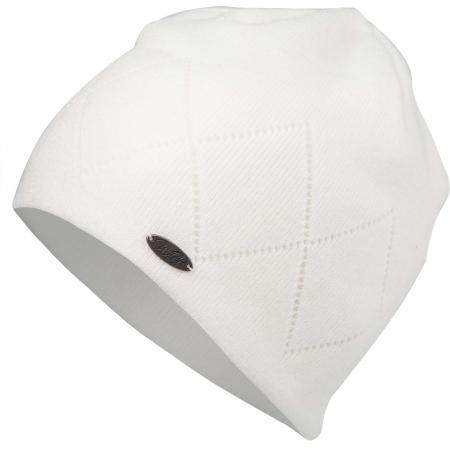 Willard ASTRID - Дамска плетена шапка
