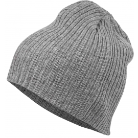 Willard VIRGO - Men's winter hat